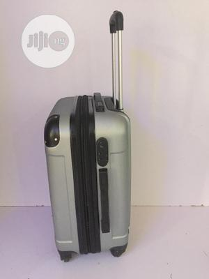 Portable Ecolag Luggage Imported From USA   Bags for sale in Lagos State, Ajah