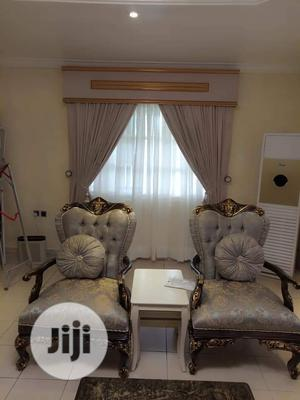 Curtains and Window Blinds   Home Accessories for sale in Adamawa State, Yola North