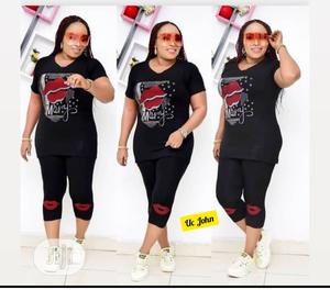 Trendy Female Joggers   Clothing for sale in Lagos State, Ikotun/Igando