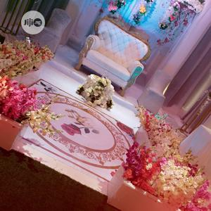 Decoration And Catering Services | Party, Catering & Event Services for sale in Delta State, Oshimili South