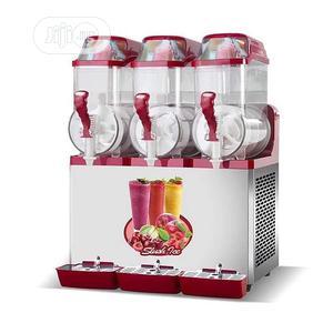 Sluch Dispenser 3tank | Restaurant & Catering Equipment for sale in Lagos State, Ojo