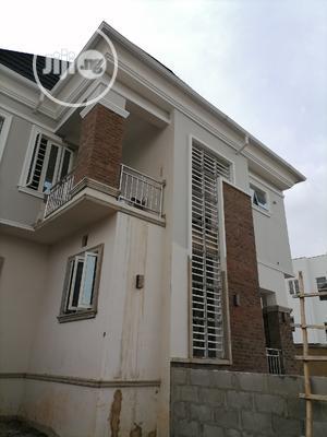 Exquisite 4 Bedroom Duplex In Adeniyi Jones Ikeja | Houses & Apartments For Rent for sale in Ikeja, Adeniyi Jones