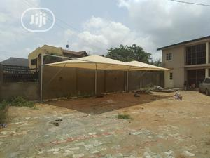 Carport For Sale | Building & Trades Services for sale in Lagos State, Agege