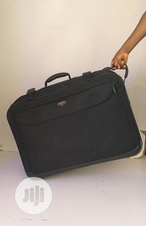 Quality Traveling Luggage USA   Bags for sale in Lagos State, Ajah