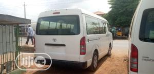 Toyota Hiace Hummer Bus2, 2014 | Buses & Microbuses for sale in Lagos State, Ejigbo
