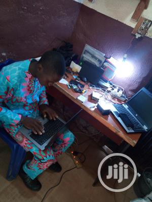 Phone And Laptop Repairs | Repair Services for sale in Edo State, Benin City