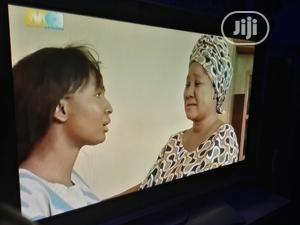 42 Inches Hitachi Plasma TV | TV & DVD Equipment for sale in Ogun State, Ijebu Ode