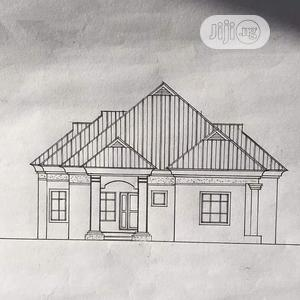 Building Plan/Construction Contact Us Anywhere in 9ja | Building & Trades Services for sale in Lagos State, Badagry