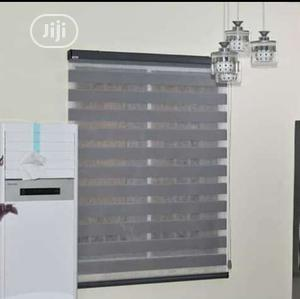 Perfect Blinds   Home Accessories for sale in Lagos State, Ogudu
