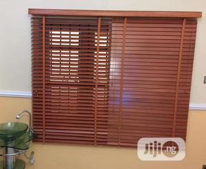 Window Blinds   Home Accessories for sale in Lagos State, Tarkwa Bay Island