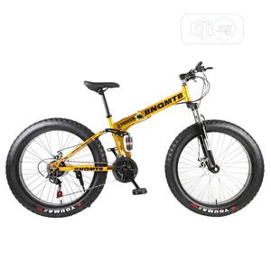 Size 26 Adult Bicycle | Sports Equipment for sale in Lagos State, Lagos Island (Eko)