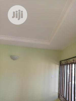 Room Self Contain to Let Located at Dutse Sokale Zone B   Houses & Apartments For Rent for sale in Abuja (FCT) State, Dutse-Alhaji