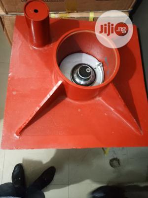 Underground Safe | Safetywear & Equipment for sale in Lagos State, Yaba