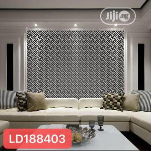 Exotic Wallpapers   Home Accessories for sale in Lagos State, Surulere