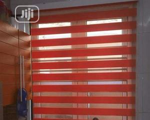Window Blinds   Home Accessories for sale in Lagos State, Ogudu