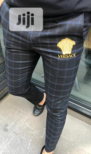 Pure Cotton Pants Trousers | Clothing for sale in Lagos State, Ikeja