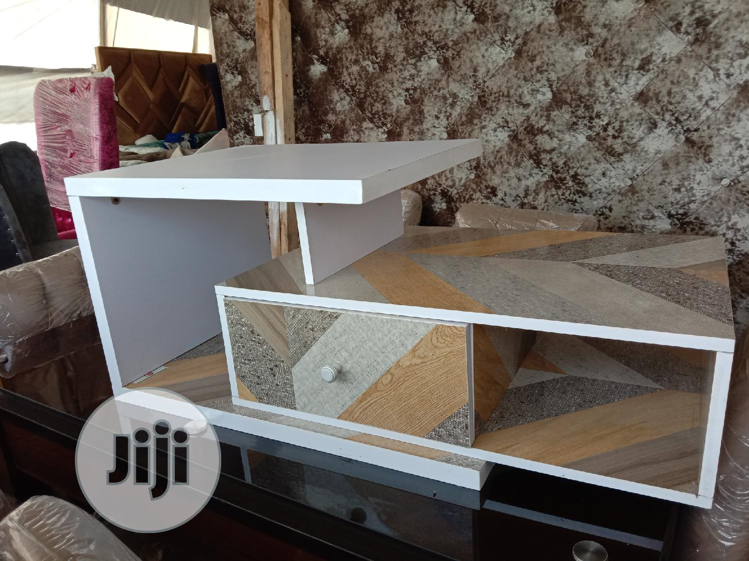 Center Table | Furniture for sale in Ajah, Lagos State, Nigeria