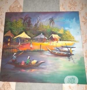 Beautiful Artwork   Arts & Crafts for sale in Abuja (FCT) State, Wuse