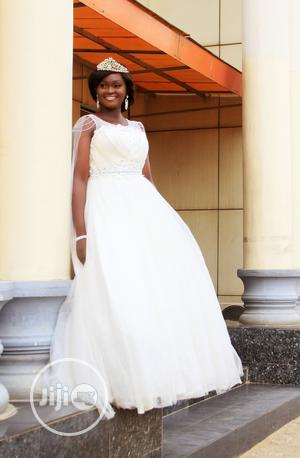 Rent Wedding Dress | Wedding Venues & Services for sale in Lagos State, Alimosho