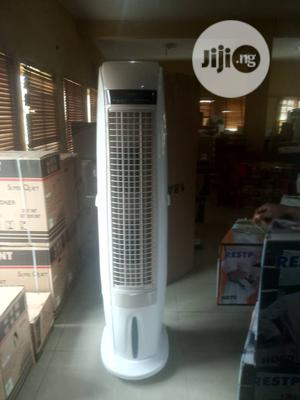 Restpoint Air Cooler | Home Appliances for sale in Lagos State, Ojo