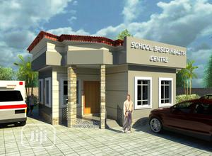Architectural Drawing   Building & Trades Services for sale in Lagos State, Ikeja