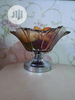Food Decoration Vase | Home Accessories for sale in Abuja (FCT) State, Wuse 2