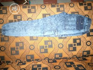 Carrot Jeans | Clothing for sale in Oyo State, Ibadan