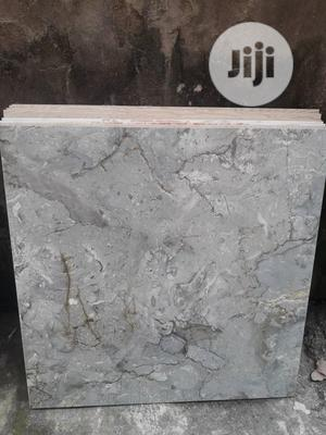 60**60 Floor Tile   Building Materials for sale in Lagos State, Abule Egba