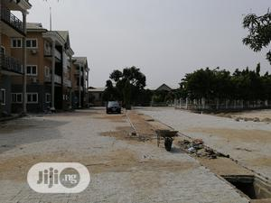 Fully Serviced Studio Flat   Houses & Apartments For Rent for sale in Ajah, VGC / Ajah