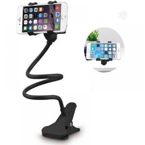 Phone Holder   Accessories for Mobile Phones & Tablets for sale in Lagos State, Lagos Island (Eko)