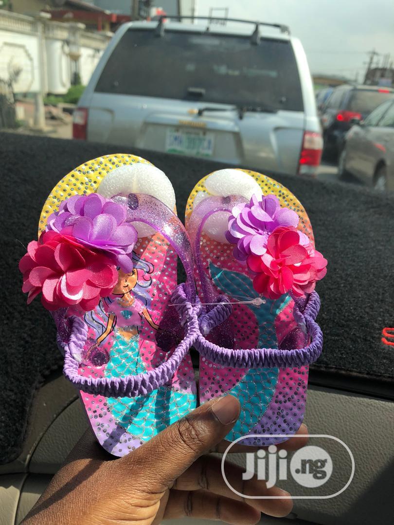 Children Sandals   Children's Shoes for sale in Ajah, Lagos State, Nigeria