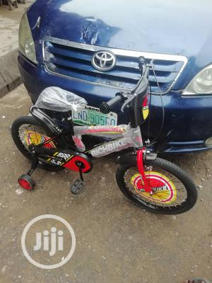 Children Bicycles | Sports Equipment for sale in Lagos State, Ikeja
