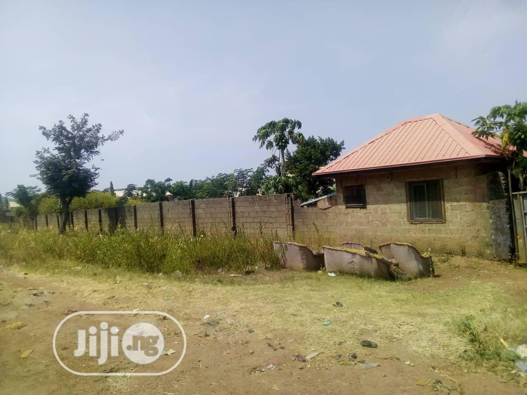3 Plots Of Land For Sale