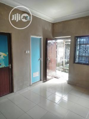 Neat Selfcontain to Let at Rumunduru Portharcourt   Houses & Apartments For Rent for sale in Rivers State, Port-Harcourt