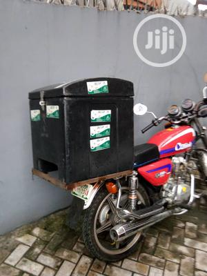 Door To Door Delivery Services | Logistics Services for sale in Rivers State, Port-Harcourt
