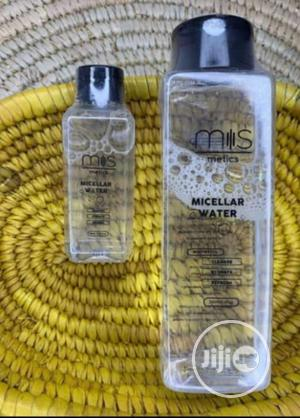 Miscellar Water MIS | Makeup for sale in Lagos State, Apapa