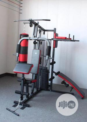 High Quality Orbitrac | Sports Equipment for sale in Lagos State, Surulere
