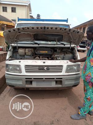 Iveco Truck   Trucks & Trailers for sale in Enugu State, Enugu