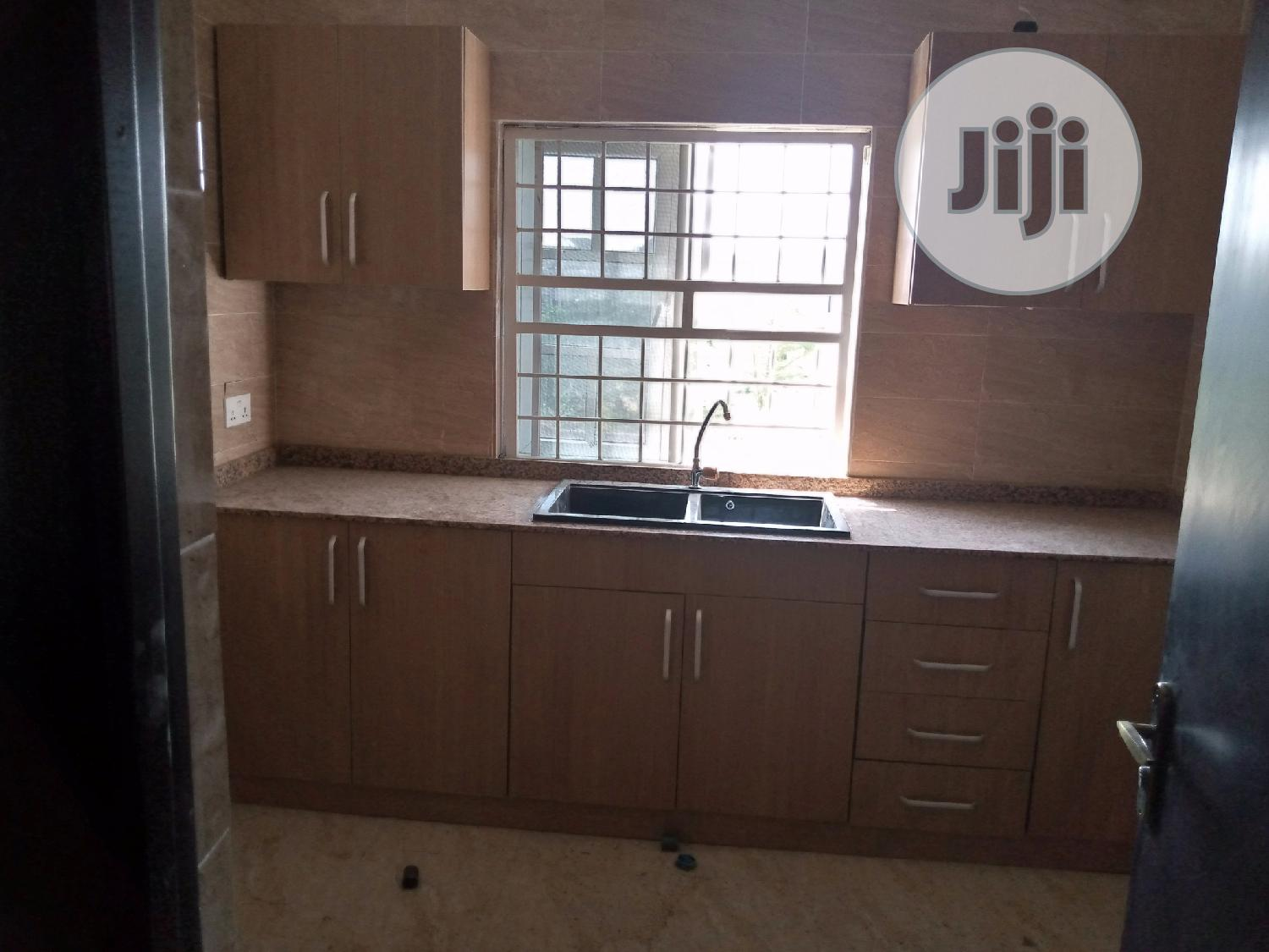 Archive: Brand New 2 Bedroom With BQ For Rent At Jahi