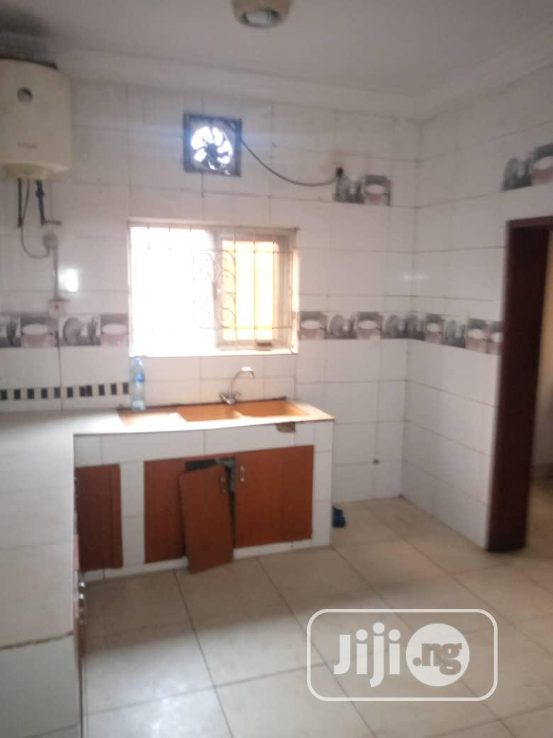 4bedroom Duplex For Sale At Ibology Estate Bori Camp Port | Houses & Apartments For Sale for sale in Port-Harcourt, Rivers State, Nigeria