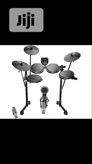 Electronic Drums | Musical Instruments & Gear for sale in Lagos State, Surulere