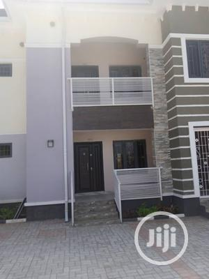 Brand New 2 & 3bedroom Block Of Flats 4sale | Houses & Apartments For Sale for sale in Abuja (FCT) State, Guzape District