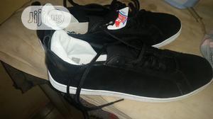 Original Lonsdale Canvas   Shoes for sale in Enugu State, Enugu