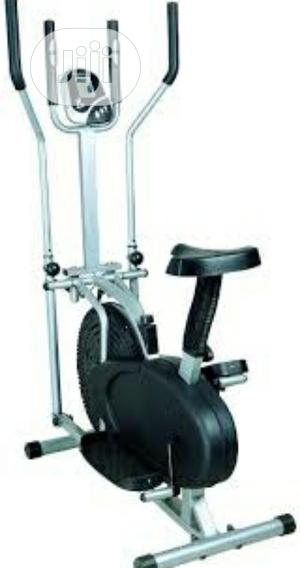 4handle Orbitrac | Sports Equipment for sale in Lagos State, Surulere