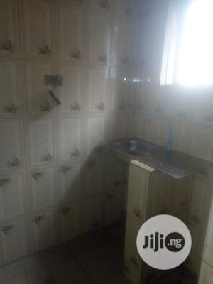 Self Contain Apartment In Ada George For Rent   Houses & Apartments For Rent for sale in Rivers State, Port-Harcourt