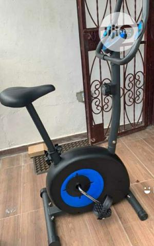 Magnetic Bike | Sports Equipment for sale in Lagos State, Surulere