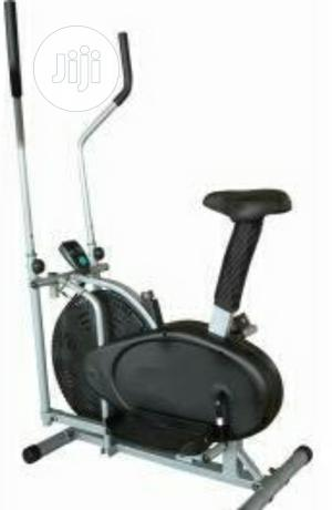 2handle Orbitrac | Sports Equipment for sale in Lagos State, Surulere