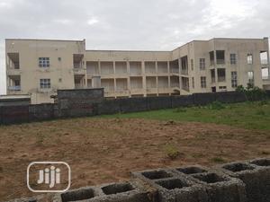 Beautiful Plaza For Sale At Bwari.   Commercial Property For Sale for sale in Bwari, Bwari / Bwari