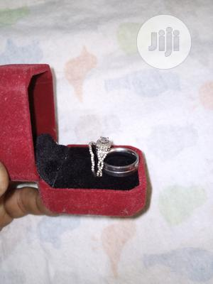 Marriage Ring | Jewelry for sale in Akwa Ibom State, Uyo