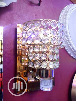 Wall Brackets Light | Home Accessories for sale in Lagos State, Ojo